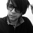 Profilový obrázek Giorgio