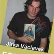 Profilový obrázek Jirka Václavek
