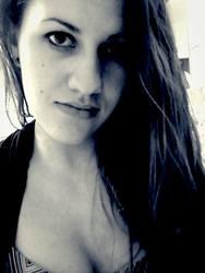 Profilový obrázek Jitunela