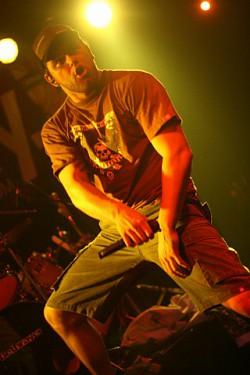 Profilový obrázek J.A.R.E.K. ( BU-FU )