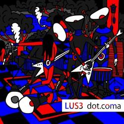 Profilový obrázek jakub de lus3