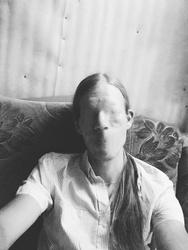 Profilový obrázek Joee33