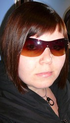 Profilový obrázek JoeHahn