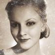 Profilový obrázek Mustahňupová