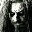 Profilový obrázek Jeník K