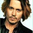 Profilový obrázek johny depp