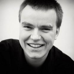 Profilový obrázek JohnyRockNRoll