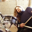 Profilový obrázek Jojo Drums