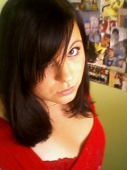 Profilový obrázek Jomanka