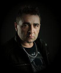 Profilový obrázek Josef Wlaschinsky