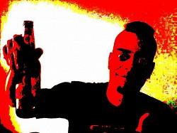 Profilový obrázek SporeS