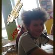 Profilový obrázek Jozy