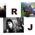 Profilový obrázek JRJ-DOGZ