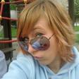 Profilový obrázek Jsem_TERULA_,moco