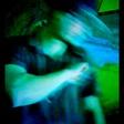 Profilový obrázek Anymen Negativ 746