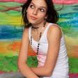 Profilový obrázek Jullynka