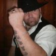 Profilový obrázek Majk Poet