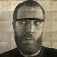 Profilový obrázek JurdaPornstar