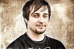 Profilový obrázek Jurgen
