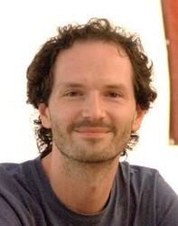Profilový obrázek JValda