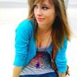 Profilový obrázek k1tushk4