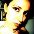 Profilový obrázek Káča_from_the_hell