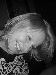 Profilový obrázek kacahba