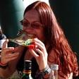 Profilový obrázek KačBeth