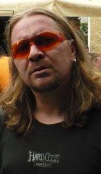 Profilový obrázek kachicz