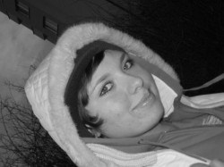 Profilový obrázek kaculiatkooo