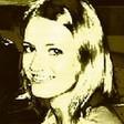 Profilový obrázek Kacz