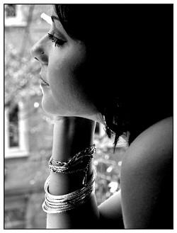 Profilový obrázek Kaczka23