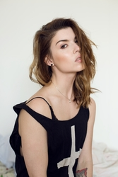 Profilový obrázek Kaika