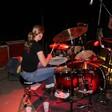 Profilový obrázek Kajda_drums