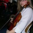 Profilový obrázek Karolína