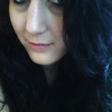 Profilový obrázek Kaji_nka555
