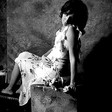 Profilový obrázek Kajule
