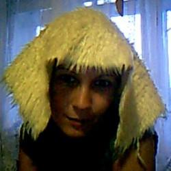 Profilový obrázek Kalinka