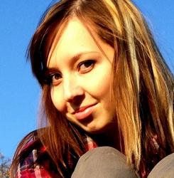 Profilový obrázek kamcatka