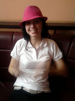 Profilový obrázek KamilicaM