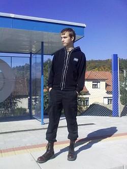 Profilový obrázek Kandelko_666