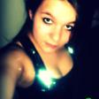 Profilový obrázek Karca335