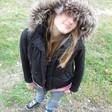 Profilový obrázek Karinka.P