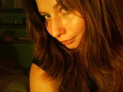 Profilový obrázek Karolin