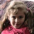 Profilový obrázek Karolína Salavová