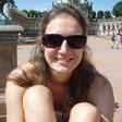 Profilový obrázek Katarínka_p