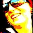 Profilový obrázek KATCHABIS