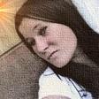 Profilový obrázek katekat01