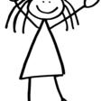 Profilový obrázek Kate