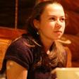 Profilový obrázek Katka.B